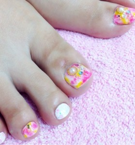 Beauty&NailSalon Olive(オリーブ)